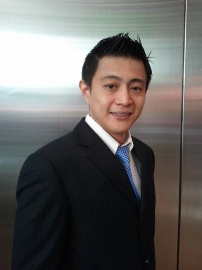 Malaysia Property News Propertyguru Malaysia